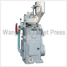 ZP817/819 rotary tablet press