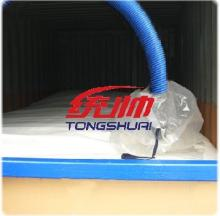 High Quality Flexitank for used cooking oil