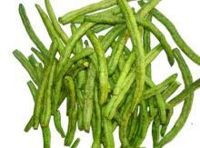 VF String Beans Chips
