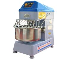 Spiral Dough Mixer dough kneader food machine