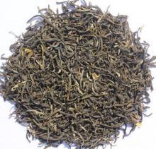 Wholesale Organic Jasmine Tea silver needle