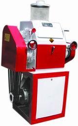 wheat roller mill manufacturer