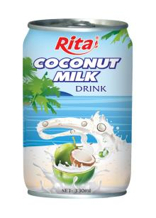 coconut water 250ml