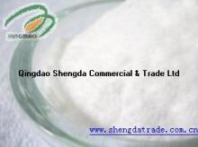Maltodextin powder
