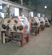 maize machine making plant,wheat flour mill