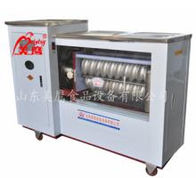 dough divider steamed bun molding machine
