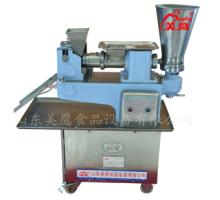 multipurpose samosa making machine