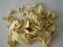 ...by HACCP ISO KOSHER AND FDA. ginge.  Place of Orign:Shandong China.