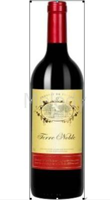 FRENCH TERRE NOBLE RED WINE