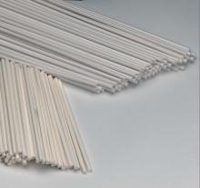 TLC best paper sticks for cake pops and lollipops