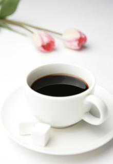 coffee creamer K35-A( factory offer)