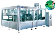 HW40-40-10 water capping machine