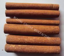 cigarette cinnamon