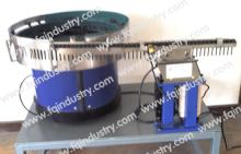 part feeder for fasteners