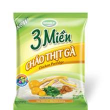 Instant Rice Porridges 50g
