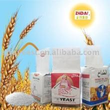 100g instant dry yeast