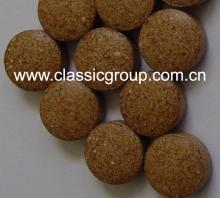 Oyster mushroom Extracts tablet capsule oem