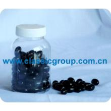 Multivitamin Softgels Capsules Tablets OEM