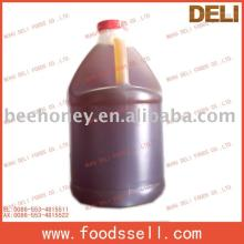 Date Honey Syrup
