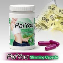 top natural paiyou slimming capsules