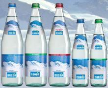 Norda Natural Mineral Water