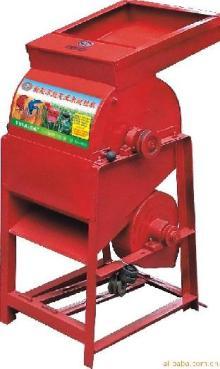 corn and maize sheller machine
