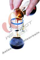 7% Astaxanthin oleoresin