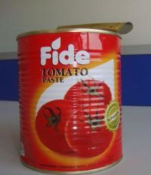 1kg tomato paste