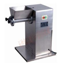 minitype  granulating   machine