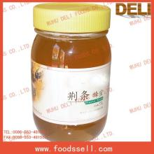 Chinese Vitex Honey