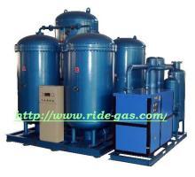 chemical psa oxygen generator