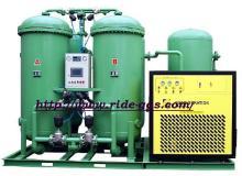 high-purity industrial oxygen generator