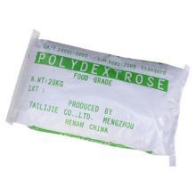 Polydextrose (Food Fibre)