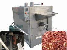 peanut roasting machine/roaster