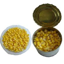 Canned Sweet Corn 425ml tin