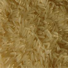 Indian Basmati  Rice   1121  Sella