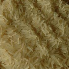 Indian Rice Pussa Sella Parboiled
