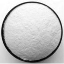 Hydrocinnamic acid