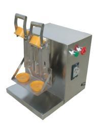 bubble tea shaking machine