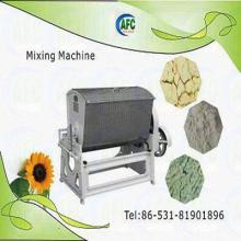 dough mixing equipment