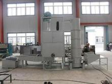 Mung bean dehusking machine, Mung bean peeling machine