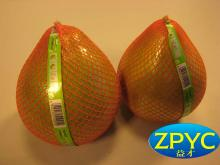 Fresh honey pomelo from China