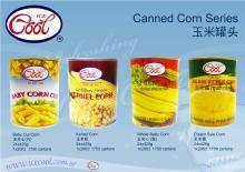 Corn series