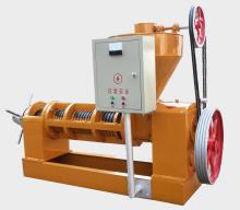 oil   expeller  ( oil  press machine)