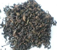 Middle baked Aging Tie Guan Yin oolong tea