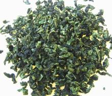 Delicate fragrance Tie Guan Yin chinese slimming tea