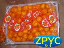 Fresh Chinese baby nanfeng mandarin
