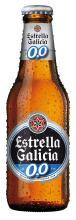Estrella Galicia 0.0
