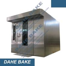 Baking Machine & Food Processing Machine
