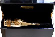 Armand De Brignac NV Brut Gold Champagne Ace of Spades